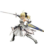 Good Smile 1/7 Saber Lily Distant Avalon PVC Figure -Newest reprint ver.-