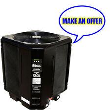 Gulfstream Heat Pump Ebay