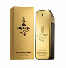 PACO RABANNE ONE 1 MILLION EAU DE TOILETTE 100ML PROFUMO UOMO EDT VAPO ORIGINALE