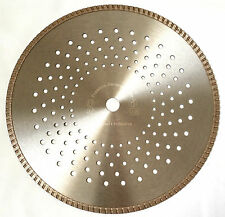 "12"", 300mm diamond blade, disc for reinforced concrete, concrete.PROFESS QUALITY"