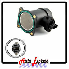 NEW MASS AIR FLOW SENSOR METER FITS 02-03 NISSAN ALTIMA AND 02-03 NISSAN SENTRA