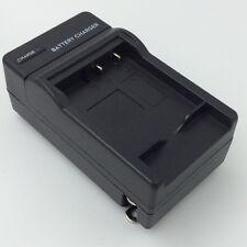 NP-BN1 Battery Charger for SONY Cyber-shot DSC-W330 W550 DSC-W560 Digital Camera