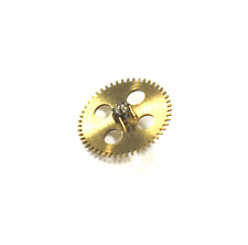 Rolex 1530 7917 driving wheel for ratchet wheel, open, NEW for watch repair