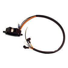 Power Pack Johnson/Evinrude 4hp 2cyl  584488
