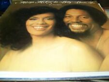 Marilyn McCoo-Billy Davis Jr.-The Two Of Us-LP-ABC-OG Sleeve-Vinyl Record-VG+
