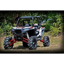 "High Lifter 3-5"" Lift Kit Polaris RZR 1000 XP / 4 2014 Black PLK1RZR-50"