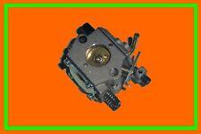 Vergaser Passend für Stihl 024 026 MS260 MS240 MS260 240 AV Walbro Kettensäge