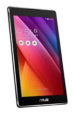 Asus Z170CG-1A072A ZenPad C 7.0 16 GB 3G Android 5.0 Tablet Schwarz