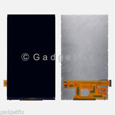 USA New Samsung Galaxy J7 J700 J700F LCD Screen Display Repair Replacement Parts
