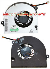 Ventola CPU Fan DC280006LS0, GB0575PFV1-A Acer Aspire 5532, 5732, 5732z