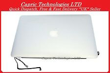 NEW Apple Macbook Pro A1502 EMC 2835 Retina LCD Screen Display Panel Early 2015
