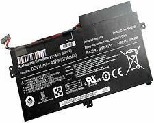 Laptop Battery for Samsung NP470R5E AA-PBVN3AB