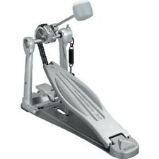 NEW - Tama Speed Cobra 310 Series Single Bass Drum Pedal, #HP310L