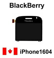 Brand New BlackBerry BB Bold 9000 LCD Display Screen + Touch Digitizer 001/004
