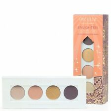 PACIFICA - Enlighten Eye Brightening Shadow Palette