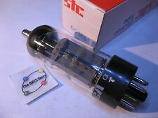 Vacuum Tube 6CM5 RCA Germany Beam Tetrode Valve in Box Tested Qty 1