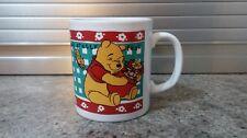 Disney Winnie the Pooh Mug with Piglet Gift / Present