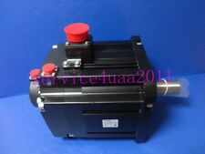 NEW Mitsubishi Servo Motor HF-SP201B 2 month warranty
