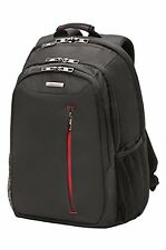 ZAINO SAMSONITE GUARDIT LAPTOP BACKPACK M 15''/16'' 88U*005 NERO