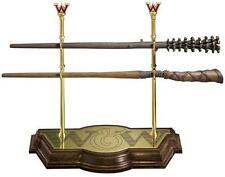 Harry Potter: Weasley Wand Collection - Official Warner Bros / Noble New In Box