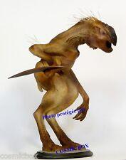 Figurine en résine NARNIA statuettes l'OISEAU faucheur statues NECA Ankle Slicer