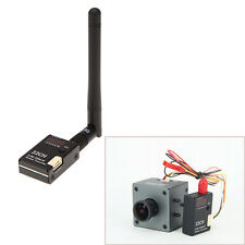 Original BOSCAM BOS350 5.8G 350mw 32CH Wireless Transmitter for HD19 Plus Camera