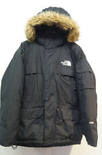 Mans The North Face McMurdo 550 Goose Down Jacket Talla M