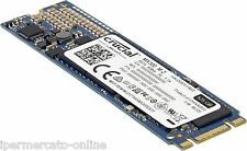 CT525MX300SSD4 SSD CRUCIAL 525GB MX300 CT525MX300SSD4 M.2