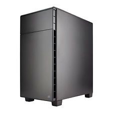 Corsair 600Q Black ATX Full Tower Computer Case