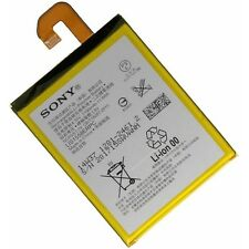 100%ORIGINAL Sony 3100mah Battery For Xperia Z3 D6653 D6603, D6633, D6643