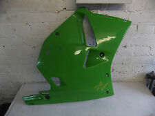 Kawasaki ZXR250 c fairing right hand ZXR250c