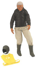 Hangar 9 Full Body Posable Pilot, 25%, HAN4566