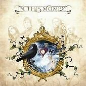 In This Moment - Dream (2009)