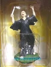 HARRY POTTER action figure pvc circa 7 cm DeAgostini _ VOLDEMORT (04).