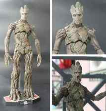 Guardians of the galaxy Groot 42cm PVC Action Figure Model New 1/6 Scale Gift