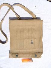 PORTE CARTE ANGLAIS daté 1944 - du GENERAL de DIVISION X