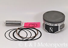 2009 HONDA TRX400X TRX 400X NAMURA PISTON KIT **85.50mm BORE .50mm .020 OVER**