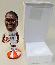 2002 YOLANDA GRIFFITH Sac. Monarchs WNBA Basketball nodder bobblehead bobber MIB
