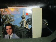 elvis presley   how great thou art-rca reissue acli-in shrink-open