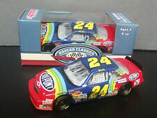 Jeff Gordon 1994 Dupont Lumina 1/64 Indy Brickyard Raced WIN 2015 release