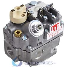 "1174 IMPERIAL FRYER GAS CONTROL VALVE LP 3/4"" IFS40 CIFS40 SPARE PARTS LPG"