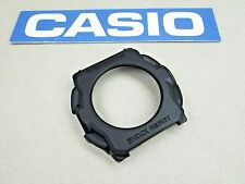 Casio G-Shock G9200BL G9200BW G9200MS G9200R GW9200BLJ GW9200RJ bottom cover