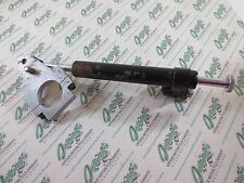 Kawasaki Z1 900 KZ1000 Steering Damper with Bracket