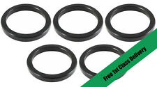 5 x Group Seal Gasket for Gaggia Classic Coffee Machine