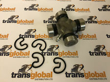 Land Rover Discovery 1 (1989 - 1998) 75mm Propshaft UJ Universal Joint 27mm Cups