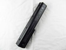 New Laptop Battery for HP PAVILION DV7-3186CL 12 Cell