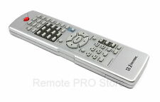EMERSON Home Theater System Genuine Remote Control AV300 AV-300