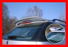 SAAB 9-5 ESTATE REAR ROOF SPOILER  - TUNING-GT