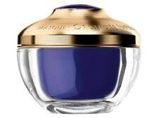 Guerlain Orchidee Imperiale 2.5oz Face Mask (all skin types)Complete Care UNISEX