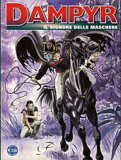 DAMPYR N° 80 - NOVEMBRE 2006 - BONELLI _ CONDIZIONI EDICOLA